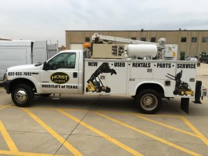 5eea368968b39d Vehicle Wraps   Graphics In Naperville By Captivating Signs