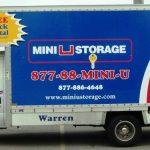 box-truck-wraps