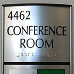 conference-room-signs
