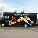 food-truck-wraps