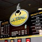 menu-signs