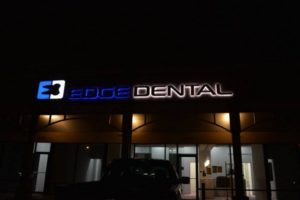Custom LED Signs Naperville IL