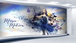 Wall Mural Decals in Naperville